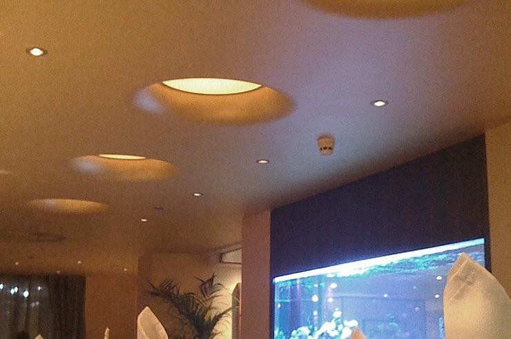 strle-svetila-hotel-lev-1