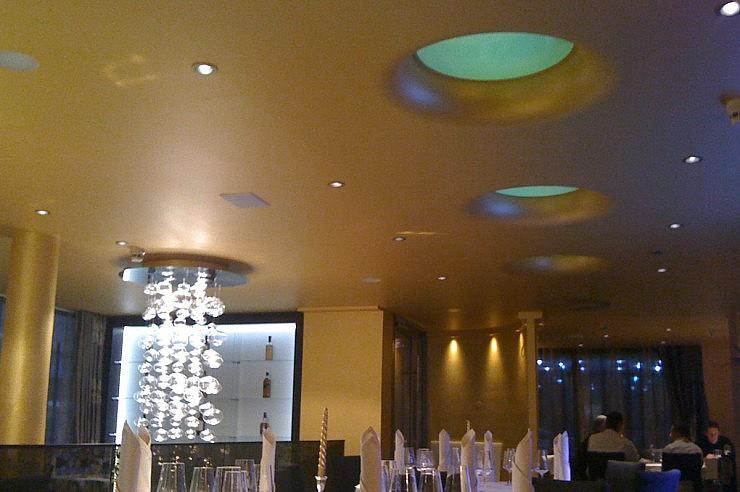 strle-svetila-hotel-lev-2