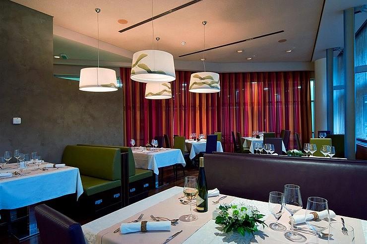 strle-svetila-hotel-lifestyle-1