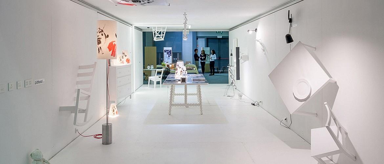 strle-svetila-razstave-ambient-2014-1