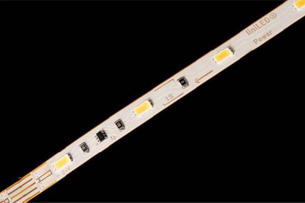 svetila-strle-home-LED-dodatki