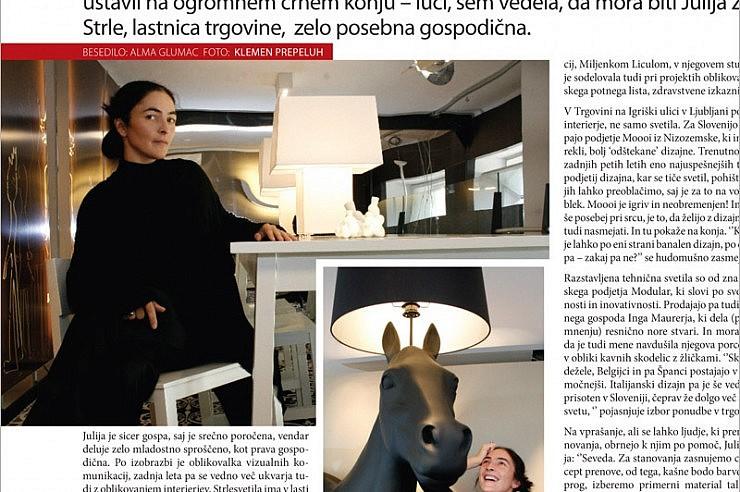 2007-oktober-stre-svetila-obrazi-obozujem-fige