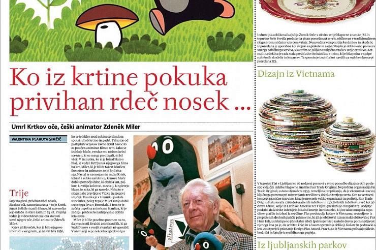 2011-december-srle-svetila-delo-priloga-kult