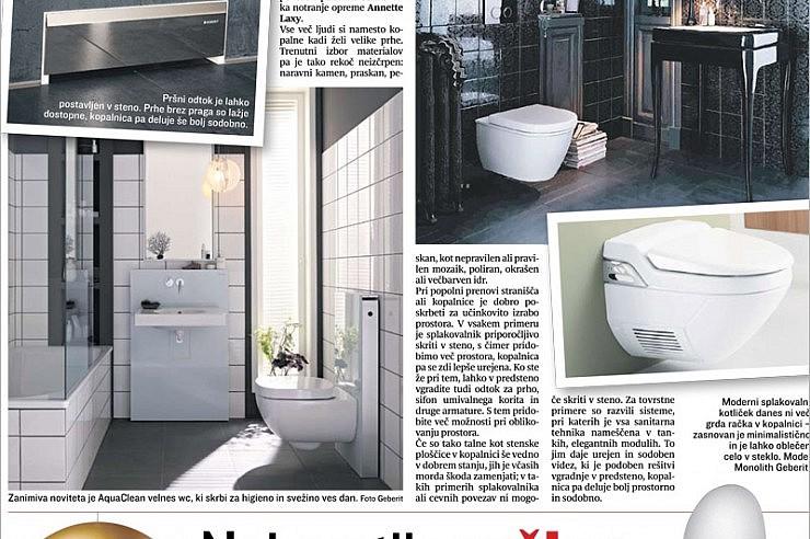 2012-april-nedeljske-novice-naj-cvetijo-rozice