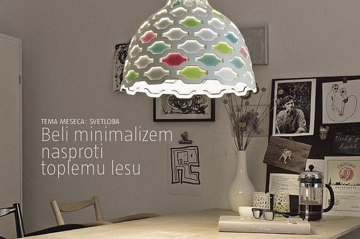 DELO IN DOM nov2012 svetila