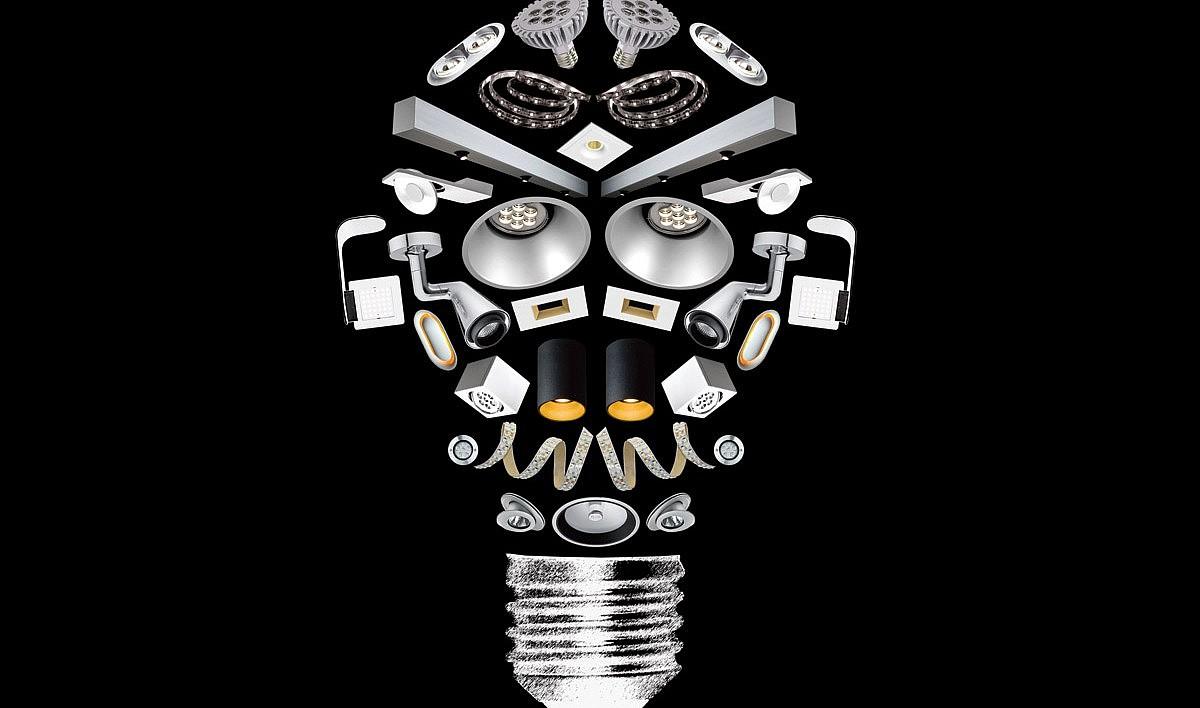 strle-svetila-jzs-koncept-graficno-oblikovanje-0