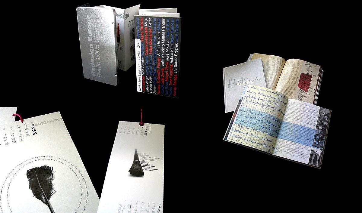 strle-svetila-jzs-koncept-graficno-oblikovanje-2