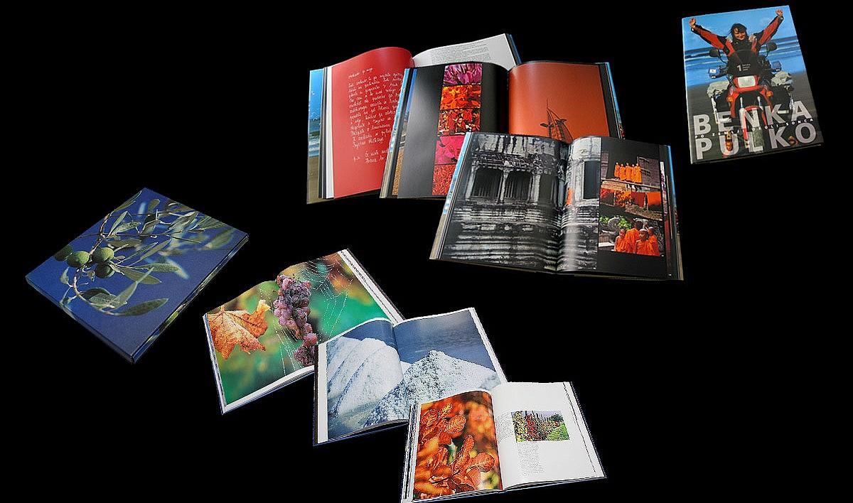 strle-svetila-jzs-koncept-graficno-oblikovanje-4