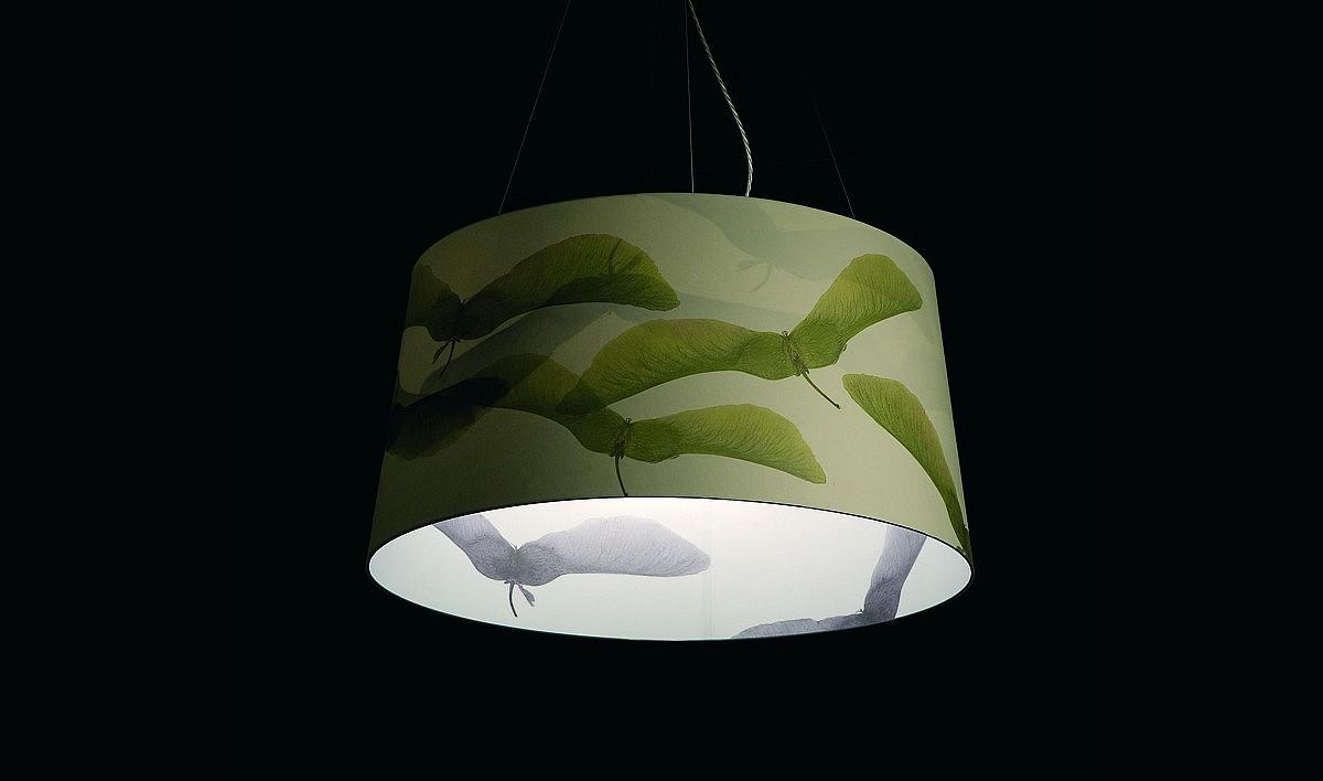 strle-svetila-jzs-koncept-nacrtovanje-svetlobe-4