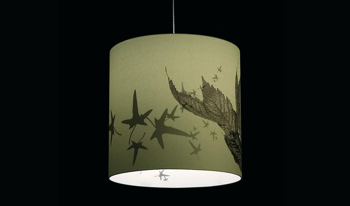 strle-svetila-jzs-koncept-nacrtovanje-svetlobe-5