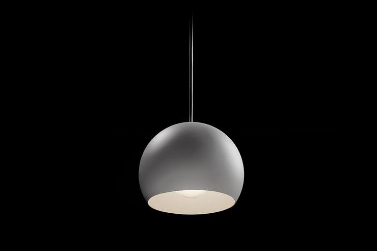 01-strle-svetila-viseca-tossb-sphere