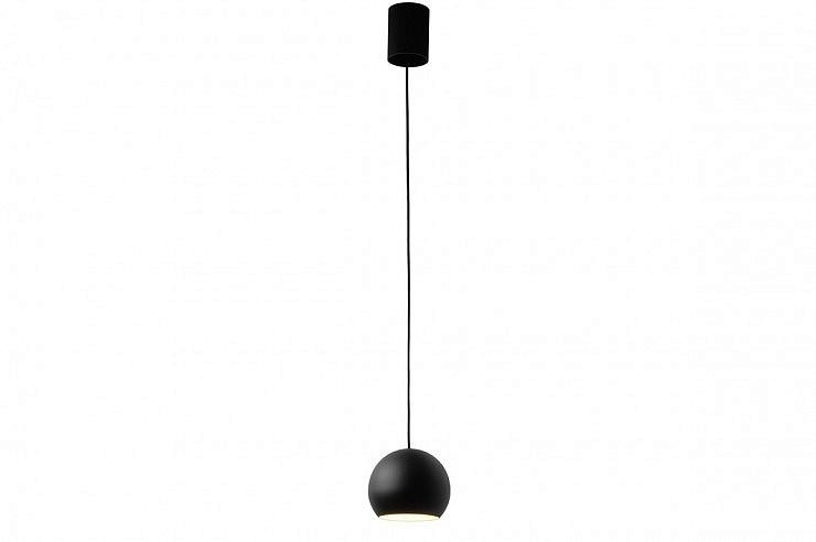 02-strle-svetila-viseca-tossb-sphere