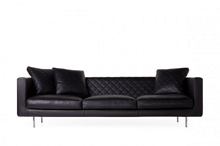 01-strle-svetila-moooi-sedezi-boutique-leather