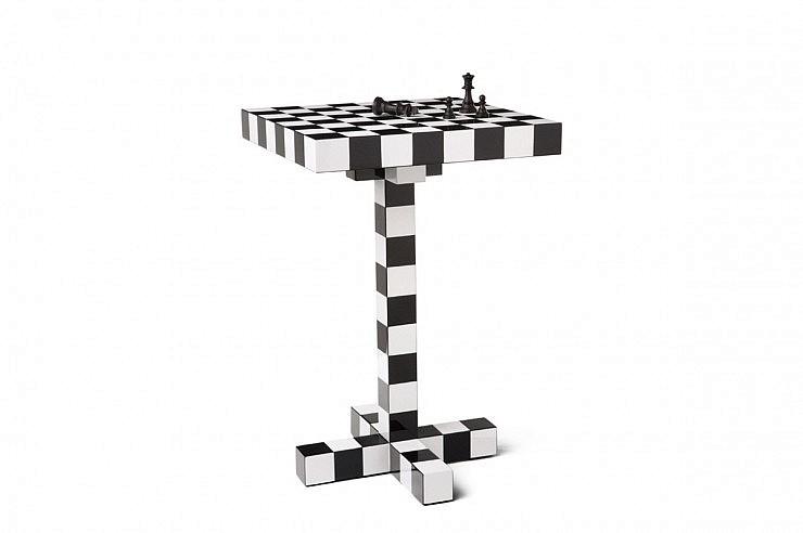 02-strle-svetila-mize-moooi-chess-table