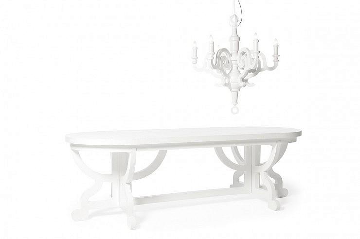 03-strle-svetila-mize-moooi-paper-table