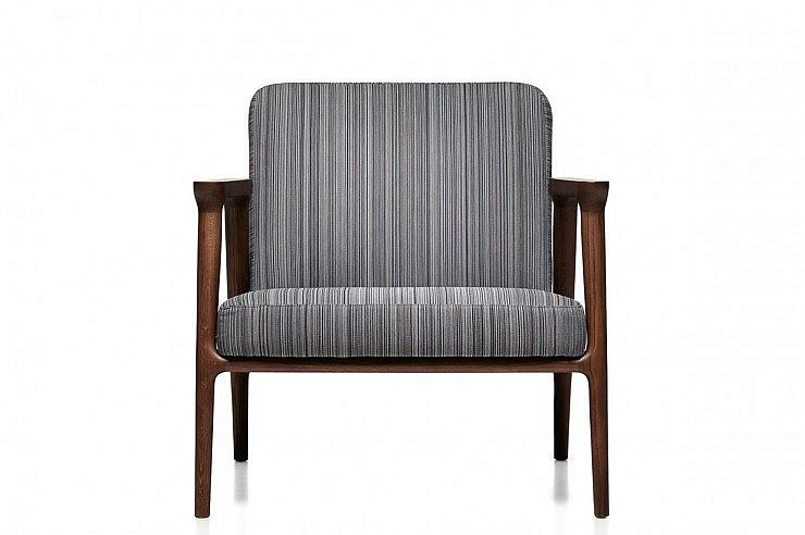 00-strle-svetila-moooi-sedezi-zio-lounge-chair