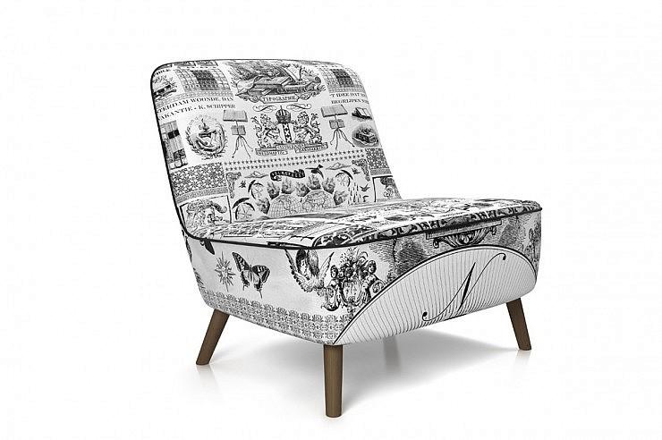 01-strle-svetila-moooi-sedezi-cocktail-chair-Heritage