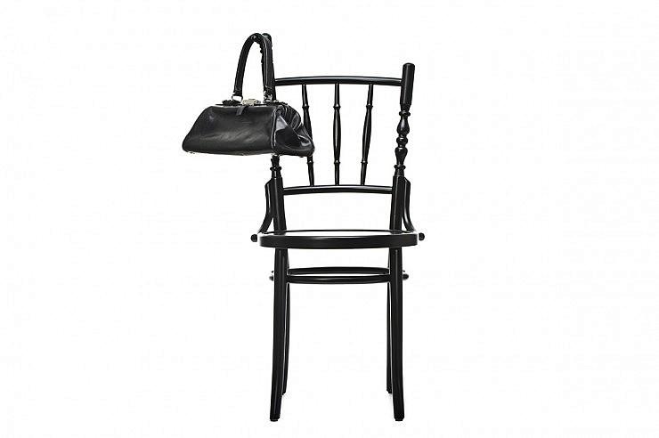 01-strle-svetila-moooi-sedezi-extension-chair