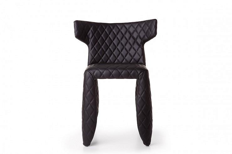 01-strle-svetila-moooi-sedezi-monster-chair