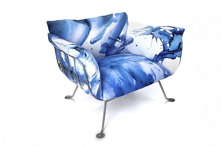 01-strle-svetila-moooi-sedezi-nest-chair