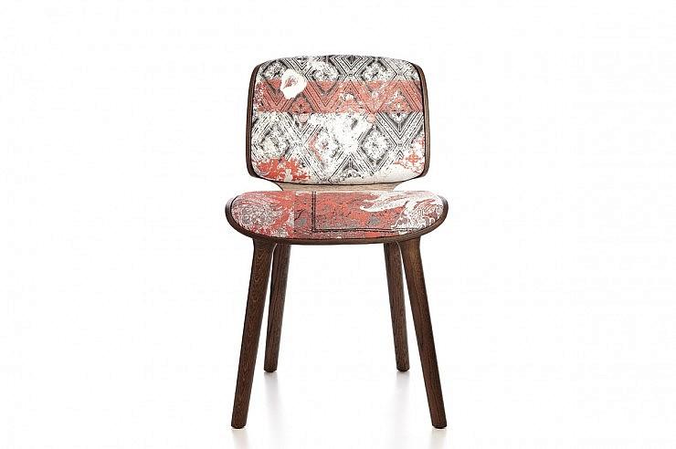 01-strle-svetila-moooi-sedezi-nut-dining-chair