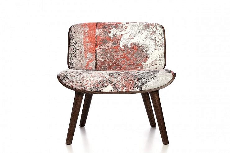 01-strle-svetila-moooi-sedezi-nut-lounge-chair