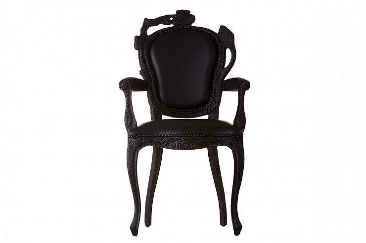01-strle-svetila-moooi-sedezi-smoke-dining-armchair