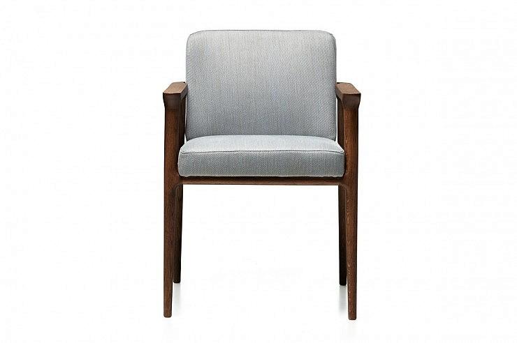 01-strle-svetila-moooi-sedezi-zio-dining-chair