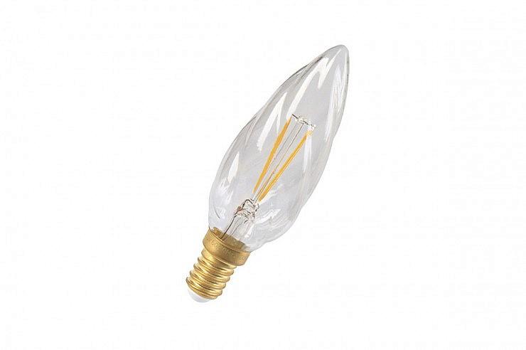 strle-svetila-e14-2w-2700k-220lm-twisted-1