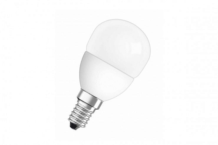 strle-svetila-e14-4w-2700k-250lm-parathom-pro-classic-1