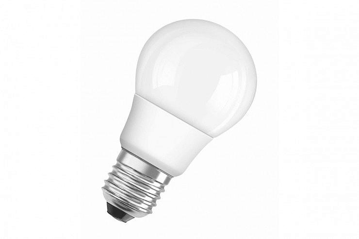 strle-svetila-e27-11w-2700k-1055lm-superstar-classic-a-adv-1