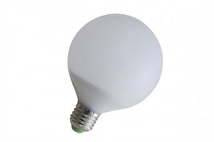 strle-svetila-e27-2700k-100lm-globe-95mm-1