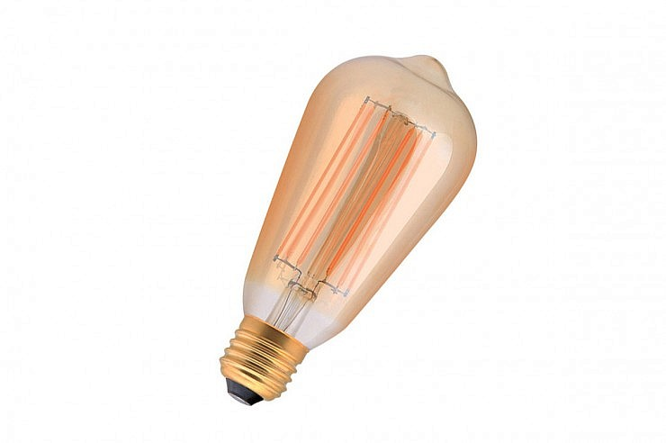 strle-svetila-e27-2w-2100k-250lm-amber-edison-1