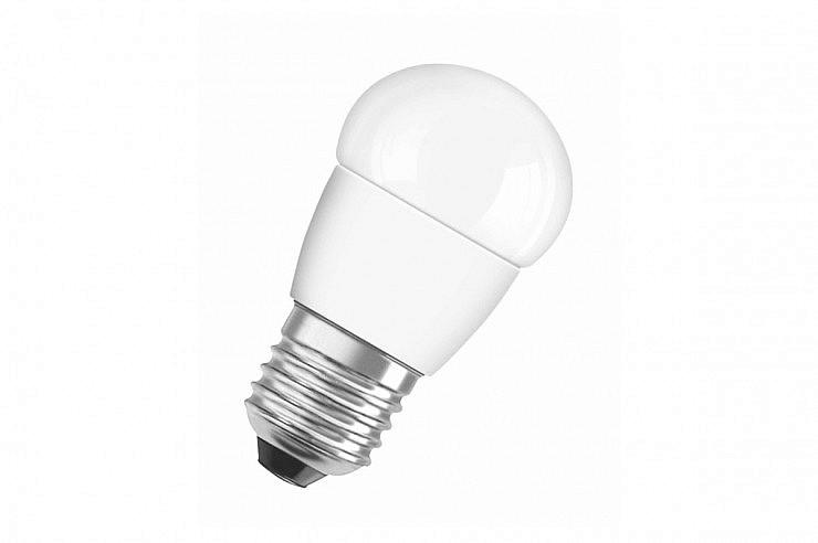 strle-svetila-e27-6w-2700k-470lm-superstar-classic-a-adv-1
