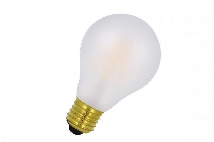 strle-svetila-e27-8w-2700-950lm-matt-satin-1
