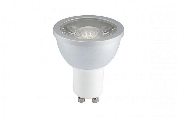 strle-svetila-gu10-6w-3000k-540lm-30-1