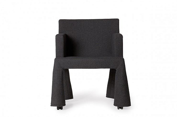 00-strle-svetila-moooi-sedezi-vip-chair