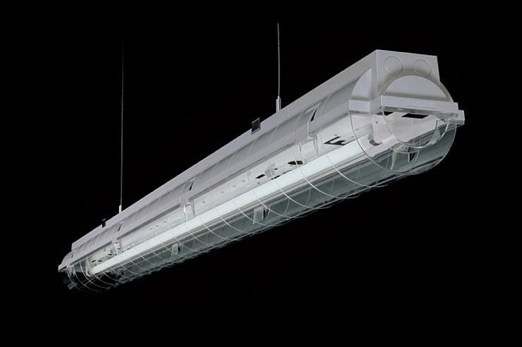 01-strle-svetila-industrijska-es-system-cosmo-2
