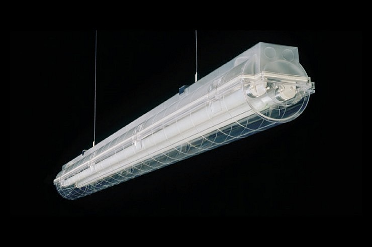 01-strle-svetila-industrijska-es-system-cosmo-3