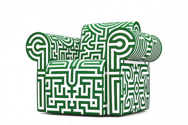 01-strle-svetila-moooi-sedezi-labyrinth