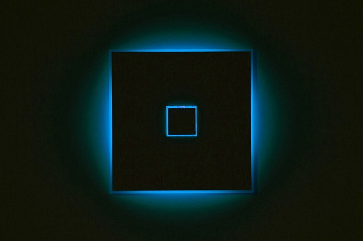 01-strle-svetila-stikala-lithoss-ilume