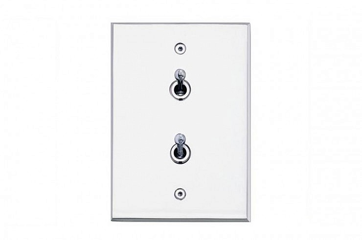 02--strle-svetila-stikala-meljack-switches-collection-plate-2switch