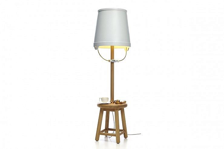02-strle-svetila-talna-moooi-bucket-floor-lamp
