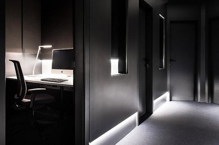 03-strel-svetila-poslovni-prostori-pop-montaza