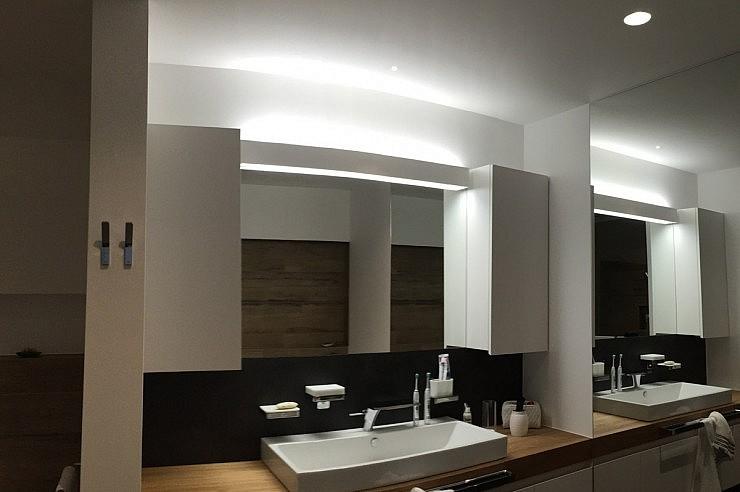03-strle-svetila-bivalni-prostori-stanovanje6