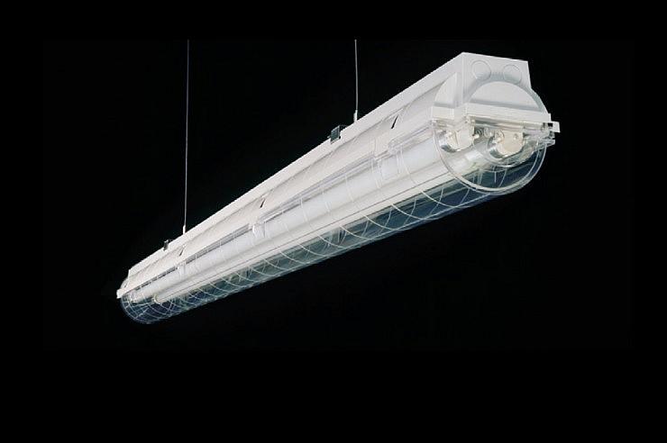 13-strle-svetila-industrijska-es-system-cosmo-4-industry