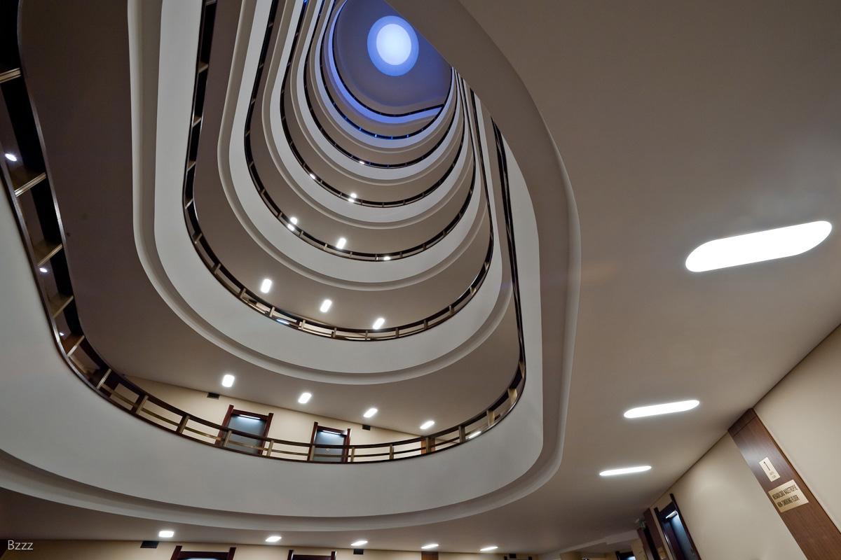 strle-svetila-hotel-union-1