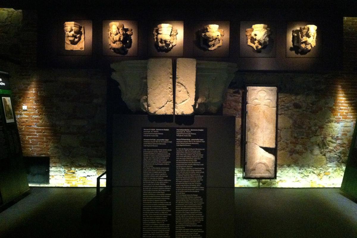 strle-svetila-pokrajinski-muzej-celje-1
