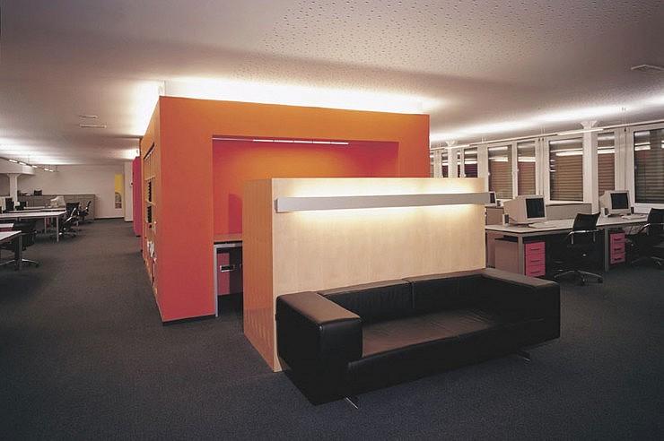 strle-svetila-poslovni-prostori-elea-6