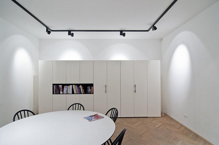 strle-svetila-poslovni-prostori-loft-2